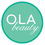 ola beauty