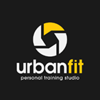urbanfit personal training studio